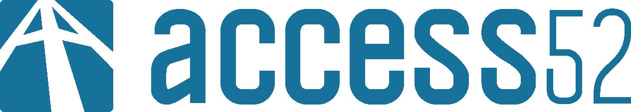 Access52